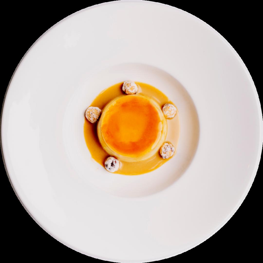 plato-silueteado-14
